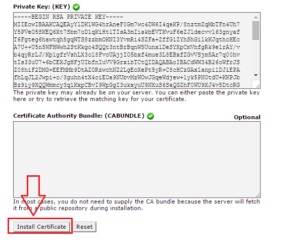 Install-an-SSL-Website-2
