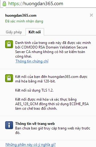Install-an-SSL-Website-4