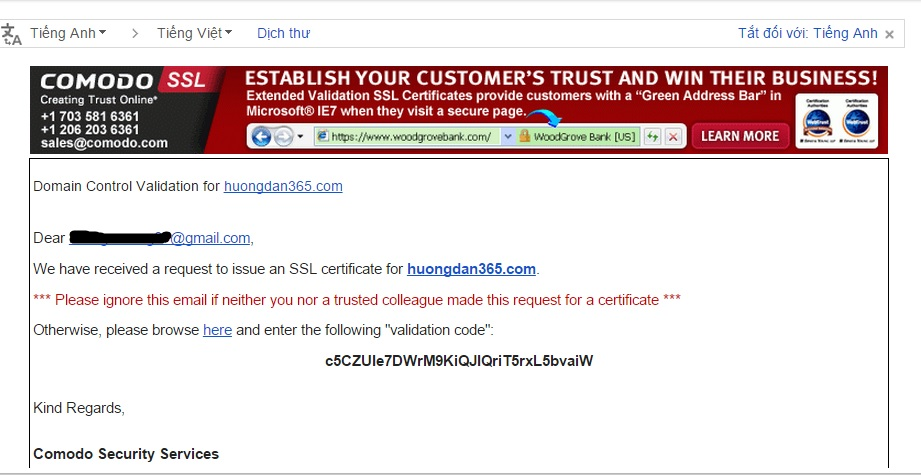 ssl-email-2