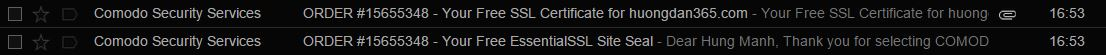 ssl-email