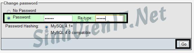 nhập-mật-khẩu-mới-cho-username-root
