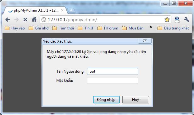 phpmyadmin-dat-mat-khau