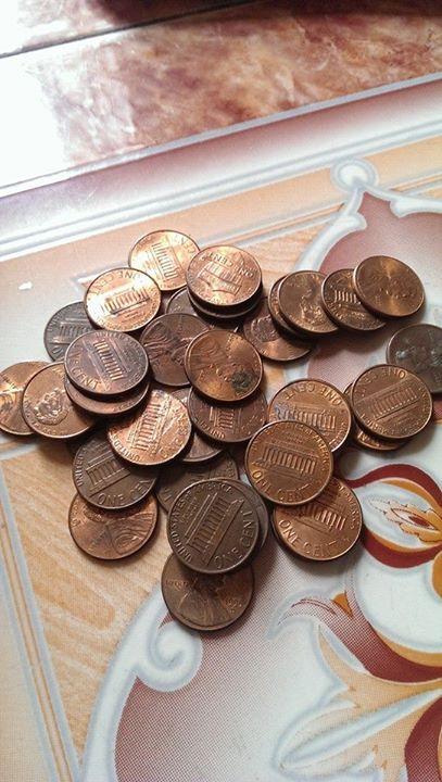 Nếu Việt Nam cũng đảm bảo được giá trị của đồng tiền và khiến thế giới ảnh hưởng thì đồng tiền Việt cũng sẽ trở thành đồng tiền chính trong giao dịch quốc tế thôi.