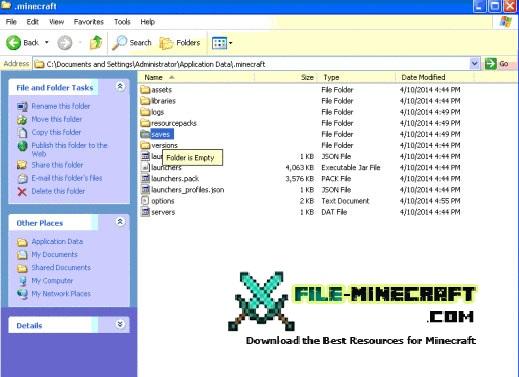 Minecraft-10