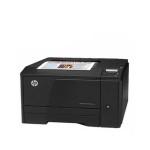 Đổ mực máy in HP LaserJet Pro M706n
