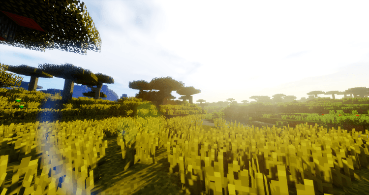 optifine-hd-shaders