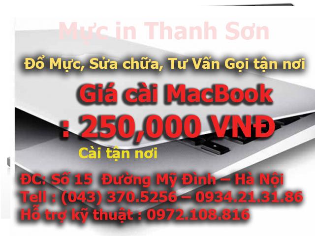 cai win macbook