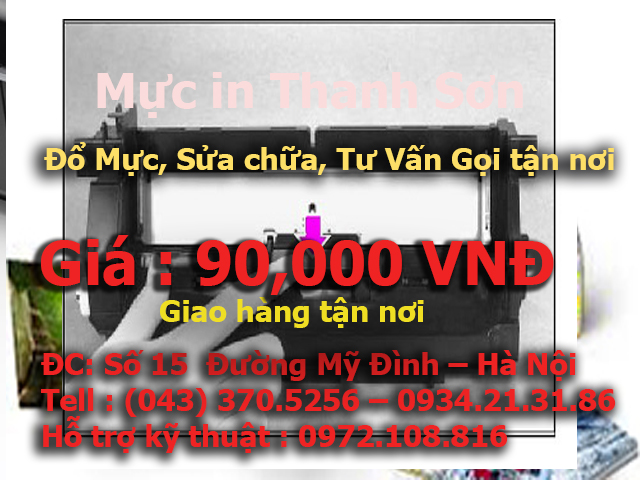 do muc may in ho tung mau gia re