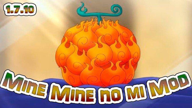 mine-mine-no-mi-mod-logo