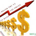 Mô hình bán hàng hình phễu giúp tăng doanh thu
