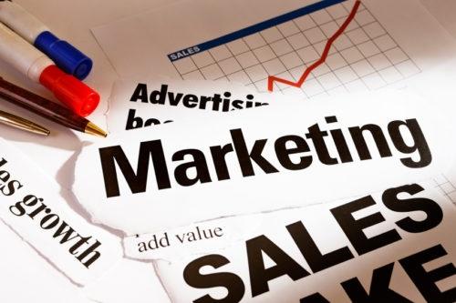 cách bán mỹ phẩm online hiệu quả
