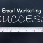 chốt sales Email marketing hiệu quả