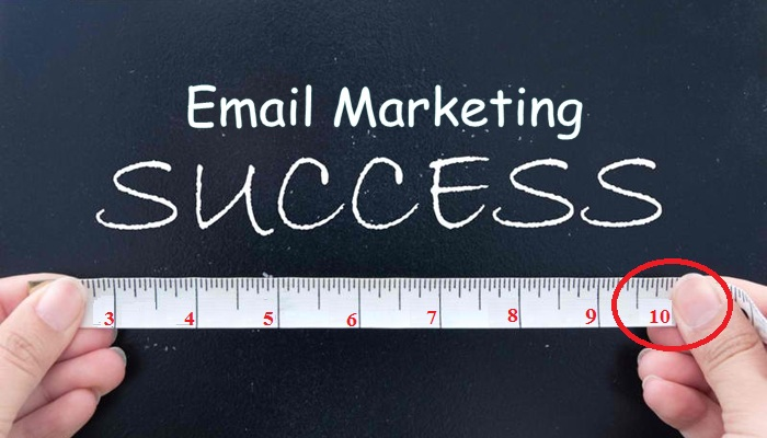 Cách chốt sales bằng Email marketing hiệu quả