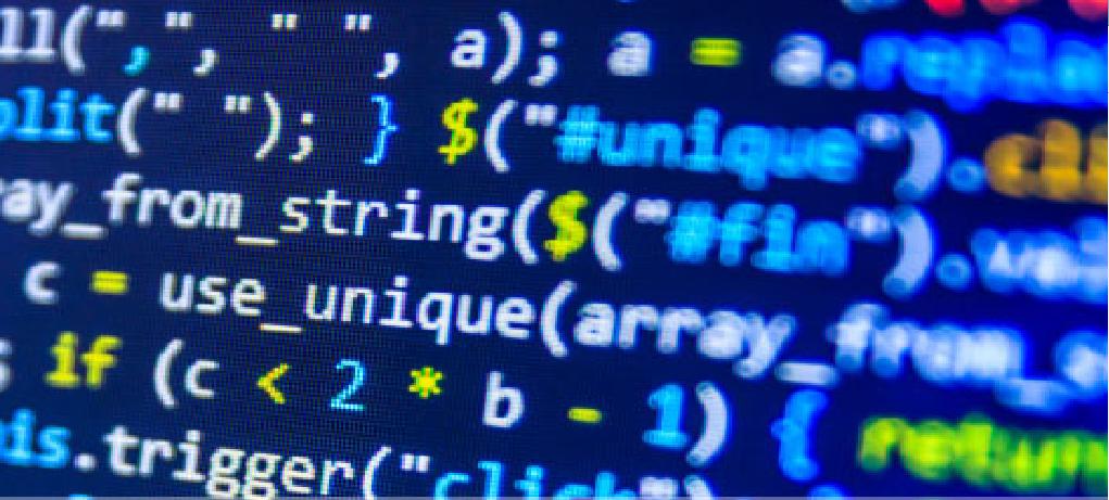 thiet ke Landing Page bang code