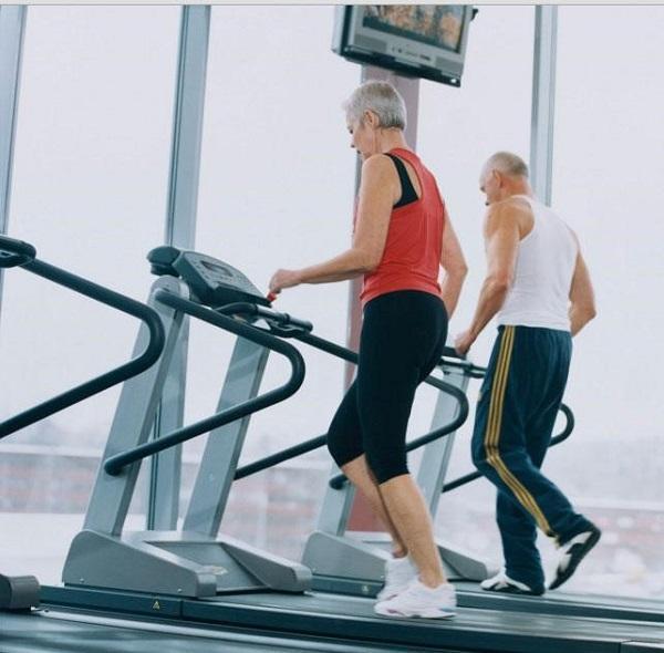 Chứng bệnh đau xương khớp cần xử lý tận gốc